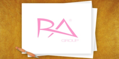 RA group International